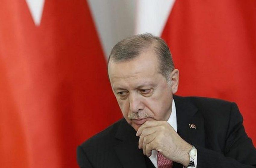 Κατέθεσε μήνυση κατά του Βίλντερς ο Ερντογάν – Το σκίτσο που τον εξόργισε (εικόνα)