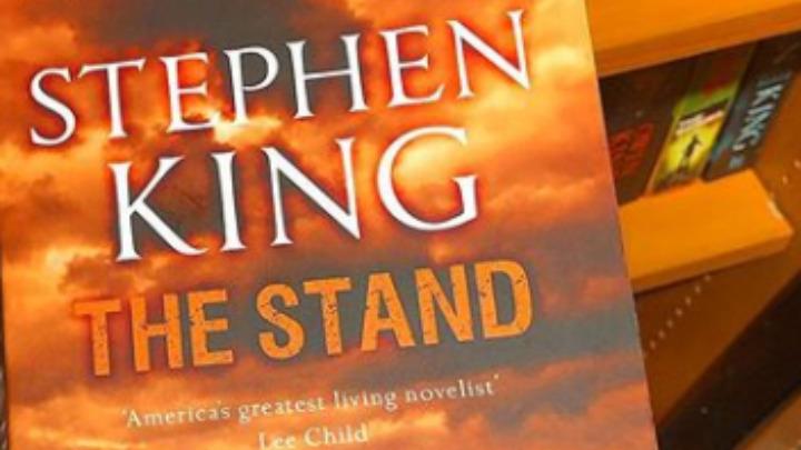 """Το πρώτο τρέιλερ για τη σειρά """"The Stand"""""""