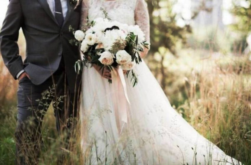 Τρίκαλα: Πήγαν στον γάμο, αλλά έφυγαν με κοροναϊό