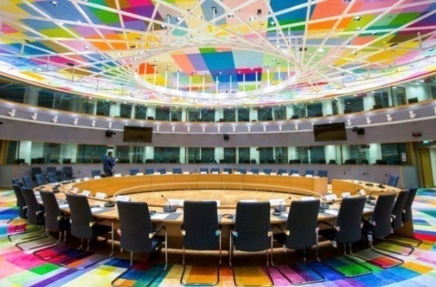 Με τηλεδιάσκεψη το Εurogroup στις 5 Οκτωβρίου