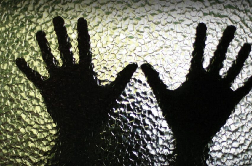 ΣΟΚ στο Ηράκλειο: Πατέρας ξυλοκόπησε άγρια τον 10χρονο γιο του – Στο νοσοκομείο το αγοράκι