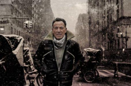"""Letter to You"": Το νέο single του Bruce Springsteen με τους E Street Band"