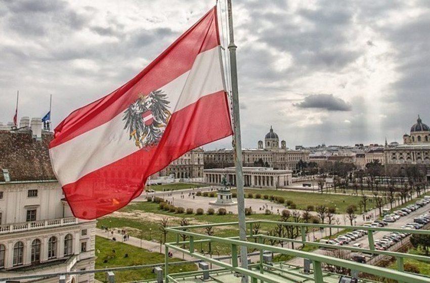 Αυστρία- Δημ. εκλογές: Πρώτη δύναμη οι Σοσιαλδημοκράτες, συντριπτική ήττα της ακροδεξιάς