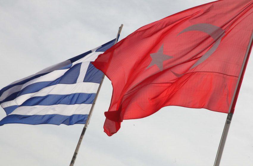 Ρεαλιστές, υπερασπιστές και… εξτρέμ – Τι σημαίνει το ξέσπασμα Γεωργιάδη για τα ελληνοτουρκικά