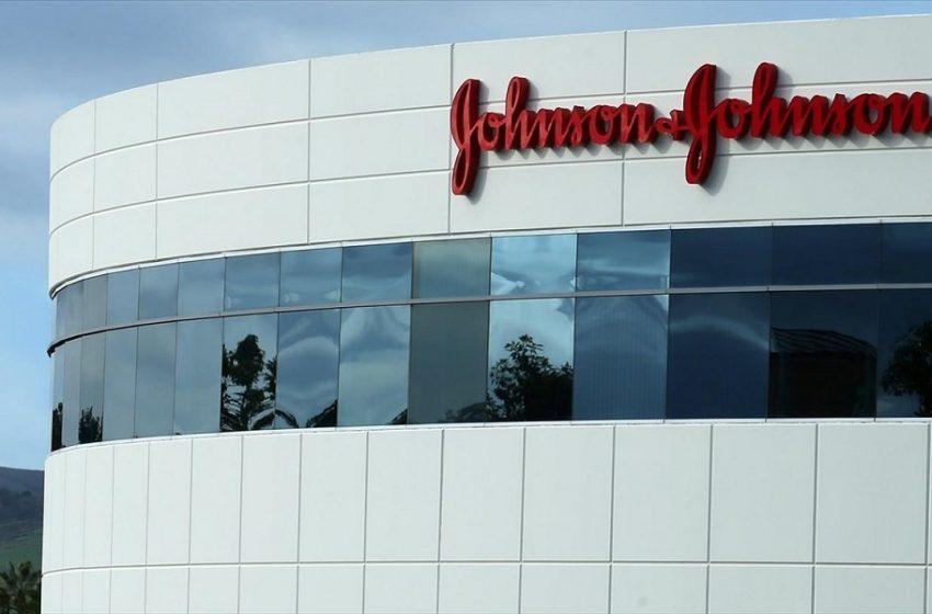 Ανακοίνωση Johnson & Johnson: Σταματάμε τις κλινικές δοκιμές για εμβόλιο COVID – Τι συνέβη