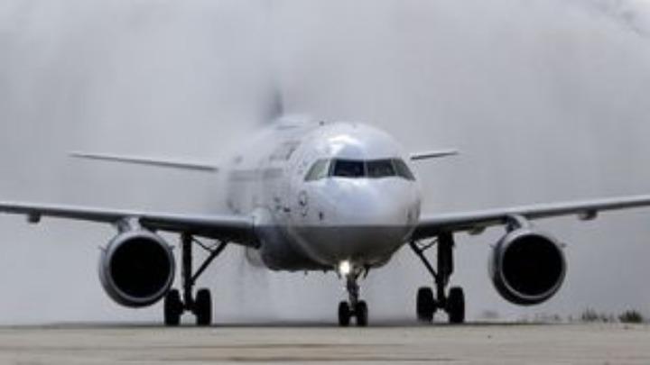 Παρατείνεται έως 12 Οκτωβρίου η αεροπορική οδηγία για πτήσεις από Ρωσία στην Ελλάδα