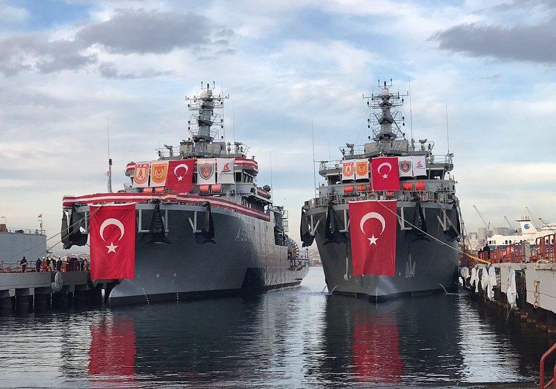 Σημαντική εξέλιξη στα ελληνοτουρκικά – Βήμα αποκλιμάκωσης από την Τουρκία