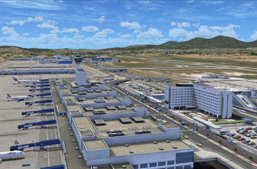 Στάση εργασίας: Τροποποιήσεις και αλλαγές στα δρομολόγια από AEGEAN, Olympic Air και Sky Express