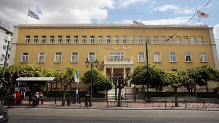 """Κατέληξε 61χρονη στο """"Αλεξάνδρα"""" – 396 τα θύματα του κοροναϊού στη χώρα μας"""