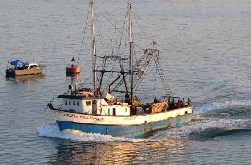 """""""Εισβολή"""" τουρκικών αλιευτικών στο Αιγαίο – Υπό την καθοδήγηση της ΜΙΤ"""