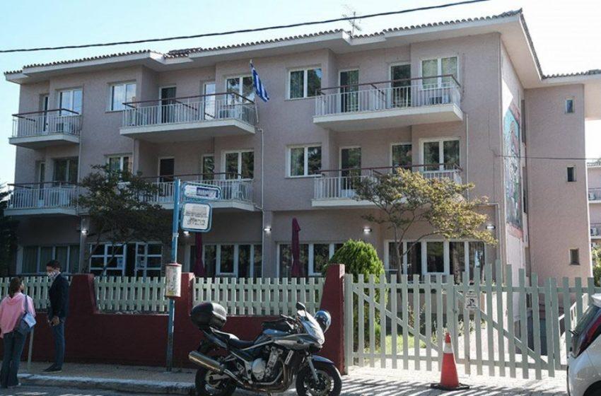 Άγιος Στέφανος: Άφησε σημείωμα ο ιδιοκτήτης του γηροκομείου που αυτοκτόνησε – Τι έγραψε
