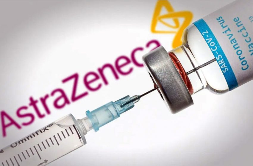 """Π.Ο.Υ : """"Νωρίς να απορρίψουμε το εμβόλιο της AstraZeneca"""""""