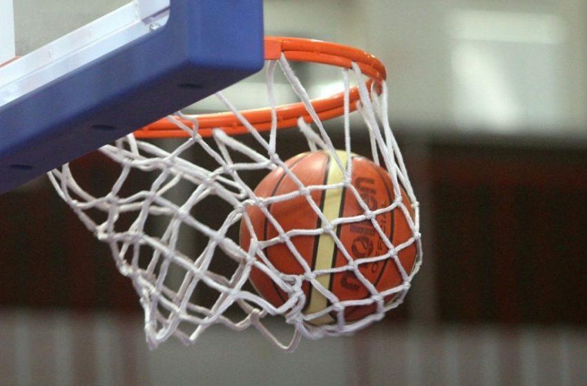 Στον εισαγγελέα η καταγγελία για απόπειρα βιασμού στην Ομοσπονδία μπάσκετ