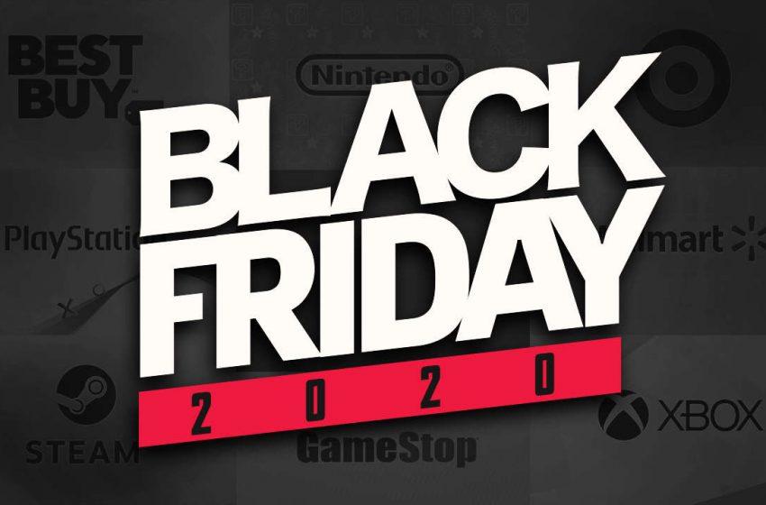 "Black Friday: Πότε ""έρχεται"" – Τι να προσέξουν οι καταναλωτές"