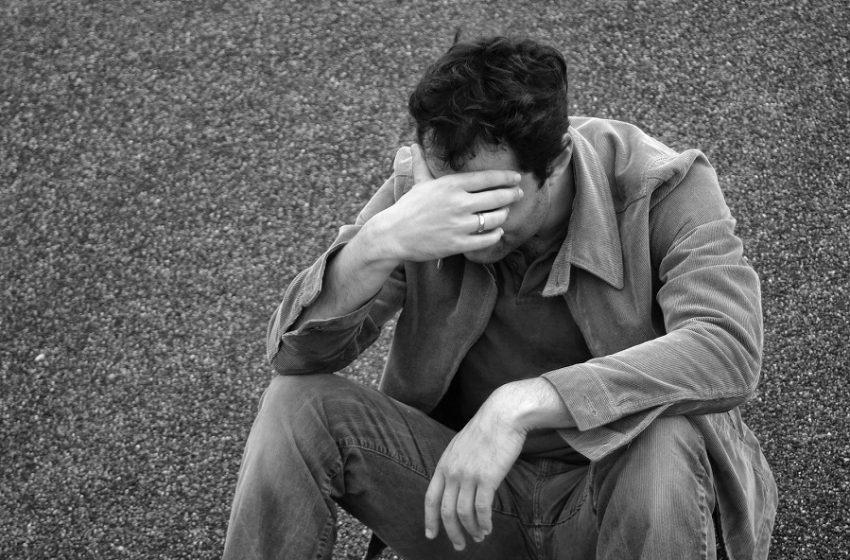 Ο ΟΑΕΔ μοιράζει σπίτια… σε εξαιρετικές περιπτώσεις μην ανησυχείτε για τον πτωχευτικό