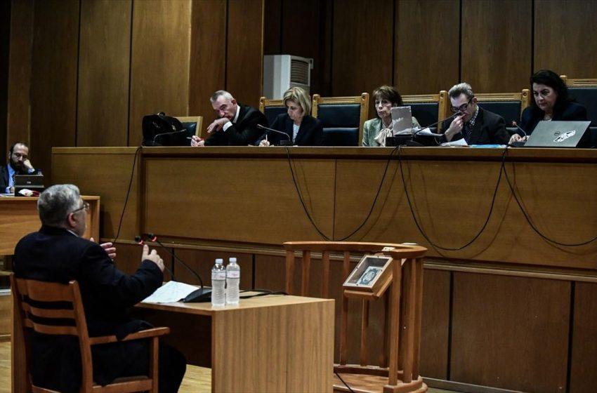 Ιστορική απόφαση για Χρυσή Αυγή: Το κομβικό σημείο που θα κρίνει τις ποινές – Η διαδικασία