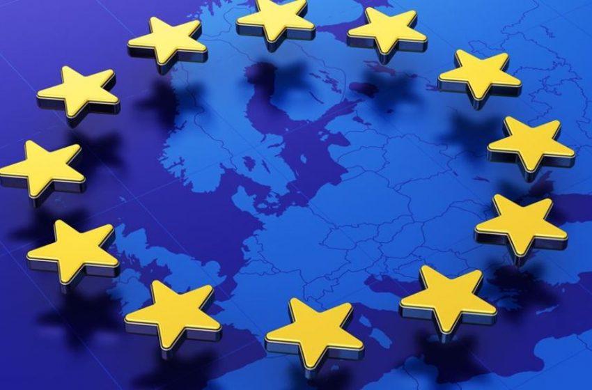 Κοροναϊός: Εγκρίθηκαν 18 εκατ. ευρώ βοήθεια στην Ελλάδα από το Ευρωπαϊκό Κοινοβούλιο