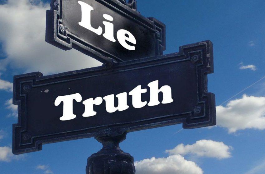Αλήθειες και (κυβερνητικά) ψέματα για την κεφαλαιοποίηση της κοινωνικής ασφάλισης