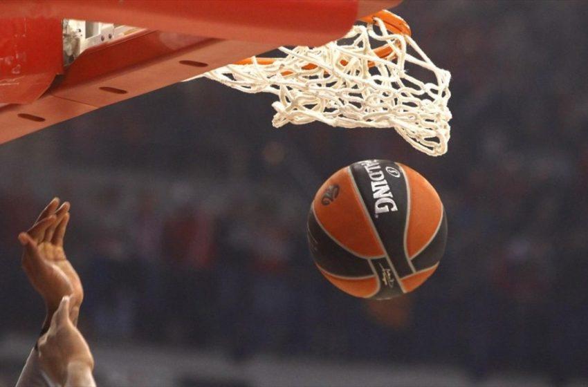 Επιστρέφουν τα Κύπελλα Ευρώπης, πρεμιέρα στην Euroleague