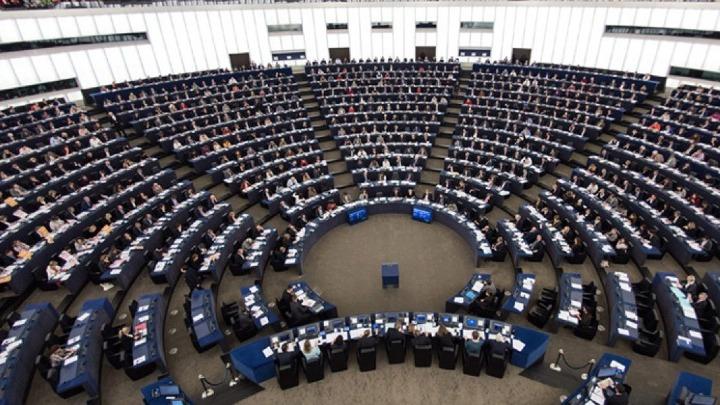 Κοινή επιστολή προς τους επικεφαλής των Ευρωπαϊκών Θεσμών από Έλληνες και Κύπριους ευρωβουλευτές για την Αμμόχωστο