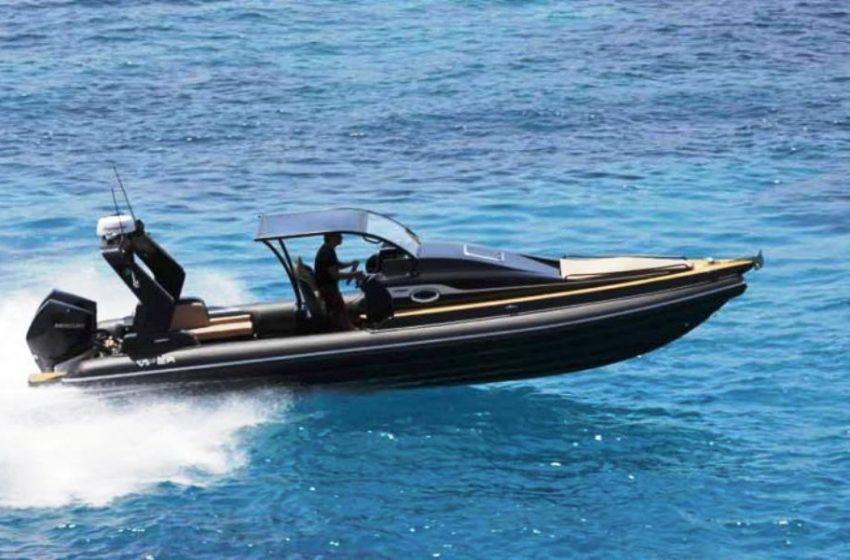 Ταχύπλοα σκάφη, φουσκωτά και θαλαμηγούς με 50 ευρώ σε δημοπρασία του Δημοσίου