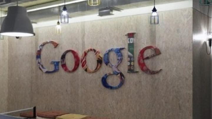 Google: 1.000.000 δολάρια στην Ελλάδα για την αντιμετώπιση της πανδημίας