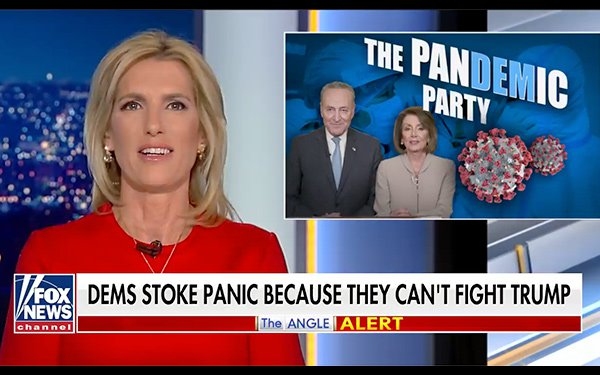 To Fox News έρχεται στην Ελλάδα!
