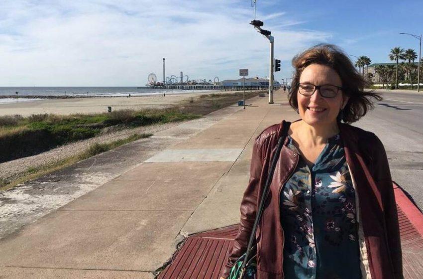 """""""Δεν την βίασα, ο θάνατος ήταν ατύχημα"""" λέει στην απολογία του ο  28χρονος για το δολοφονία της Σούζαν Ίτον"""
