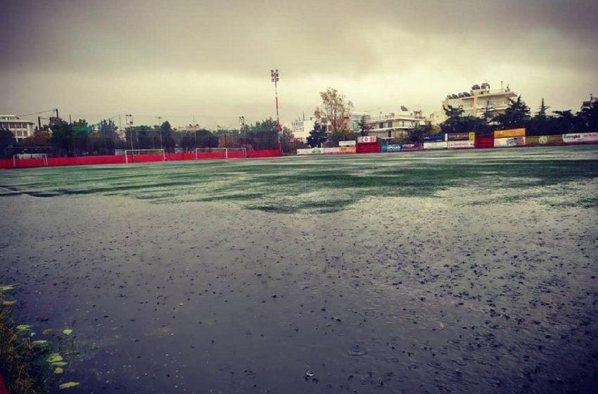 Καλός ο καιρός – Πού θα σημειωθούν βροχές
