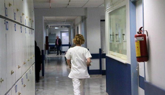 ΕΟΔΥ: Έξι νεκροί το τελευταίο 24ωρο- 408 νέα κρούσματα