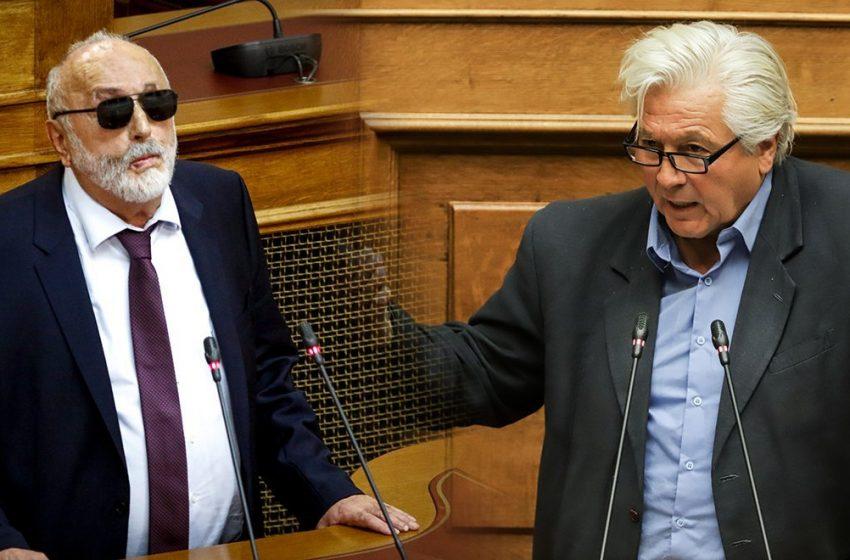 Ο Παναγιώτης Κουρουμπλής επιστρέφει στη Βουλή – Απόφαση εκλογοδικείου