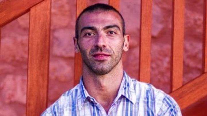 Νικολαΐδης: Ο κ. Μητσοτάκης ξεδίπλωσε το κοινωνικό όραμα που διαθέτει για την Ελλάδα του 2020