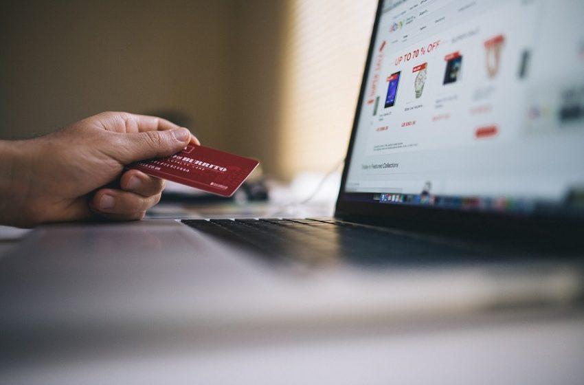 ΠΡΟΣΟΧΗ: Αυτό είναι το e-shop που δεν παρέδιδε κινητά και δεν επέστρεφε χρήματα