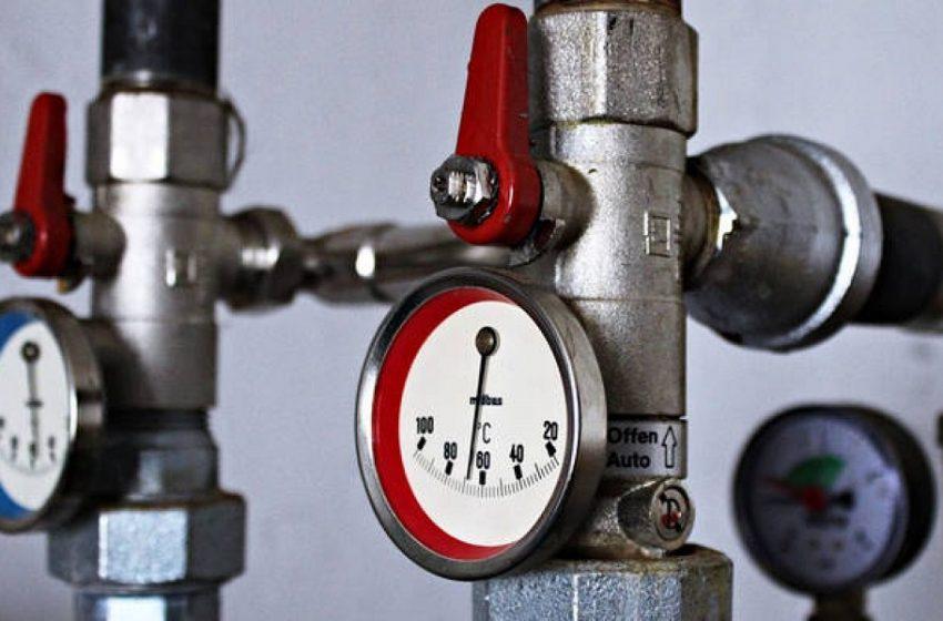 Πετρέλαιο θέρμανσης: Κίνητρα η τιμή και το επίδομα – Προσοχή στις παγίδες