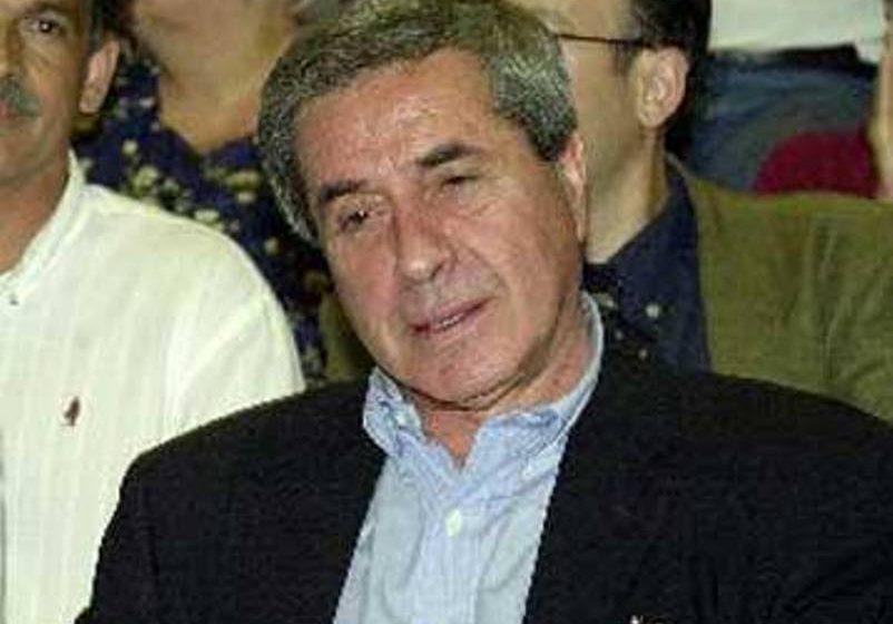 """""""Έφυγε"""" ο Πέτρος Κουναλάκης"""