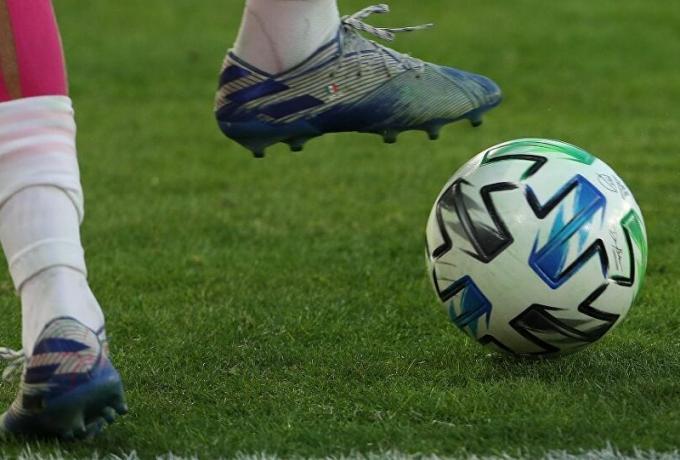 Σοκ στο Βόλο με υπόθεση σεξουαλικής παρενόχλησης ανηλίκων σε Ακαδημία Ποδοσφαίρου