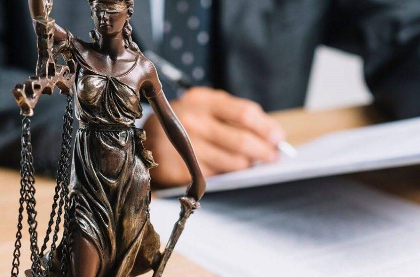 Τι ισχύει τελικά με το νέο ποινικό κώδικα και τη μείωση των ποινών της Χρυσής Αυγής – Μιλά στο libre ο πρώην Υπ. Δικαιοσύνης Μιχ. Καλογήρου