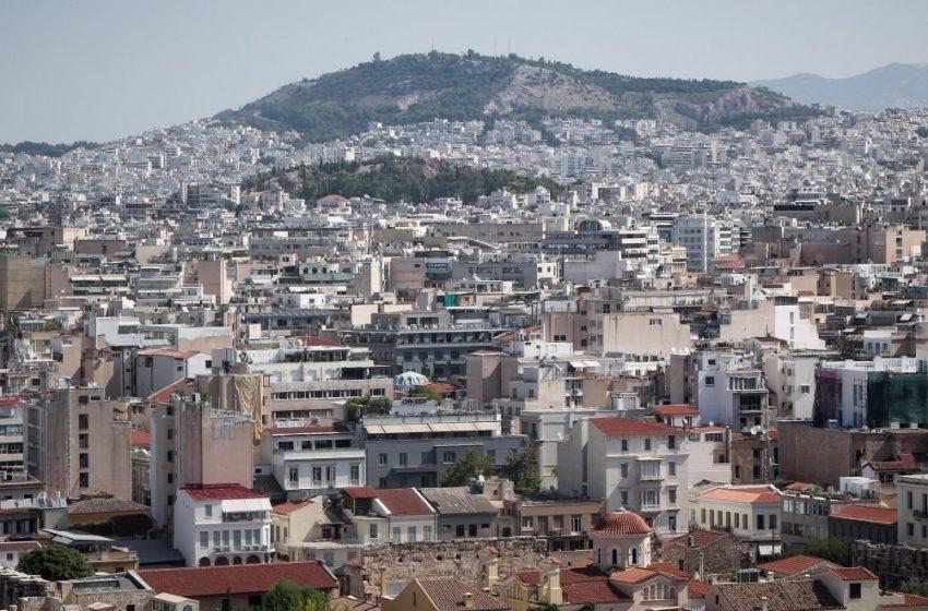 Πρώτη κατοικία: Διάταξη σκάνδαλο για τους ευάλωτους στον πτωχευτικό –  Και ενοίκιο και αγορά ακινήτου