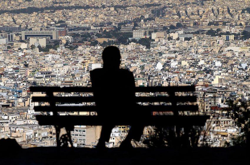 Απώλεια πρώτης κατοικίας: Κλίμα γενικού ξεσηκωμού κατά του κυβερνητικού νομοσχεδίου για τον πτωχευτικό