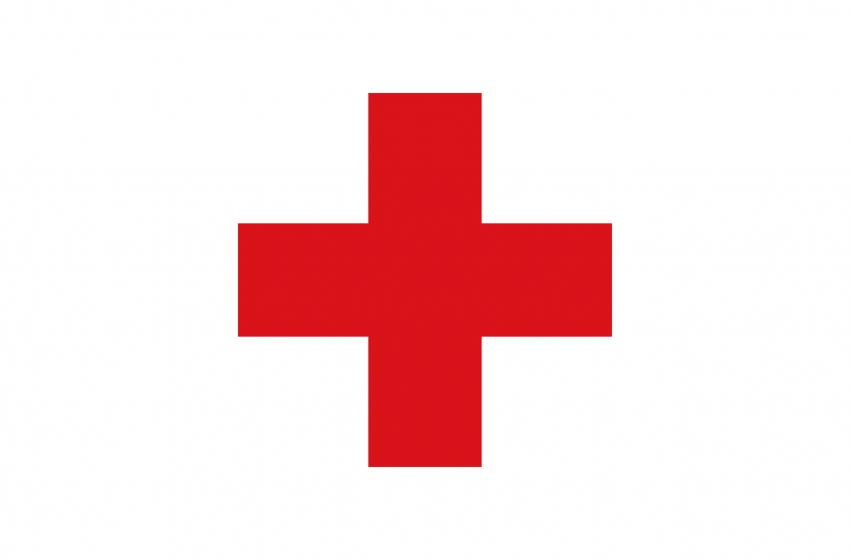Ο Ερυθρός Σταυρός καταγγέλει τυφλούς βομβαρδισμούς αμάχων στο Ναγκόρνο Καραμπάχ