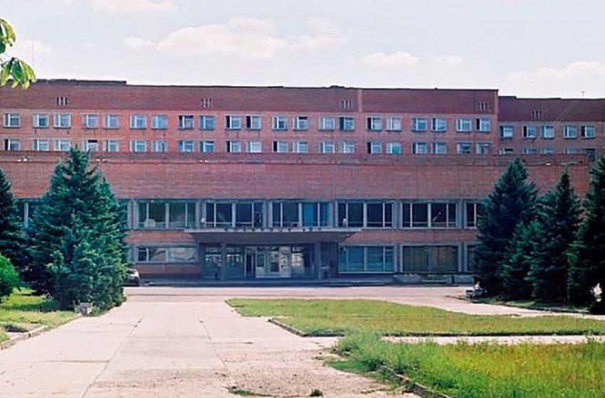 Φρίκη στην Σιβηρία: Γεμάτα τα νοσοκομεία από νεκρούς με κοροναϊό (vid)