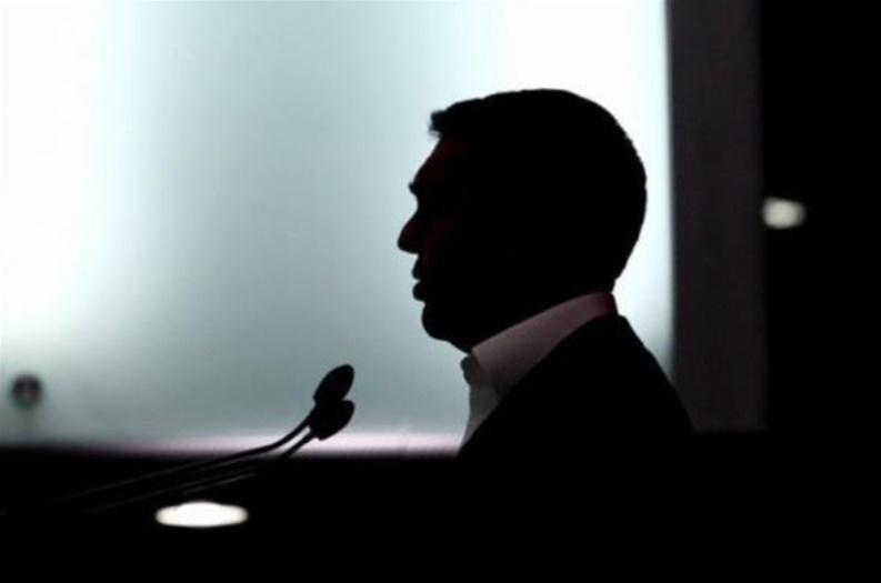 """Πότε """"βλέπει"""" εκλογές ο Αλ.Τσίπρας- Ο σχεδιασμός και η """"μεταβλητή"""" Τσακαλώτος"""