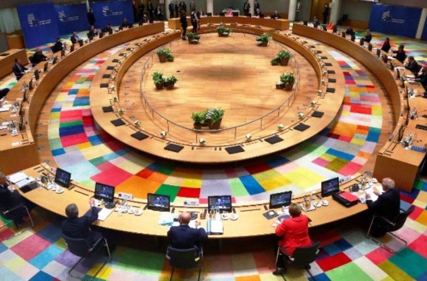 Σύνοδος Κορυφής: Νέο προσχέδιο για την Τουρκία – Τι ζητά ο Αναστασιάδης