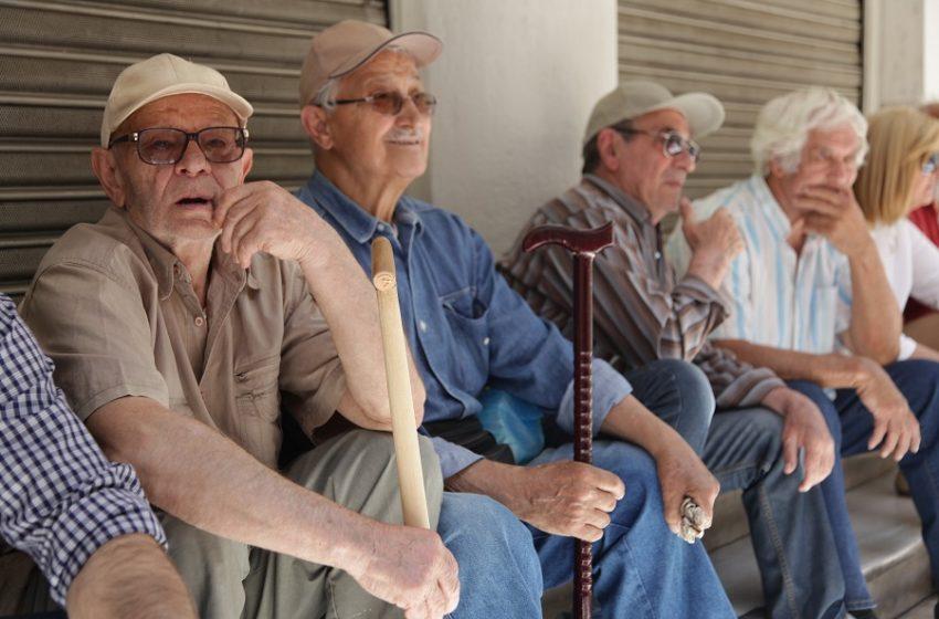 Αναδρομικά: Διπλή παγίδα στην τροπολογία για τους συνταξιούχους του δημοσίου