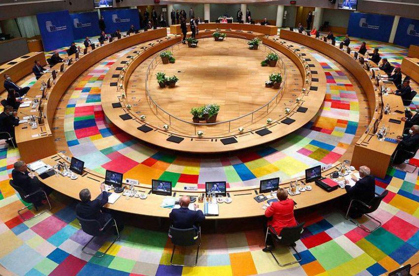 Σύνοδος κορυφής: Συμφωνία-συμβιβασμός μεταξύ Γερμανίας και Πολωνίας-Ουγγαρίας