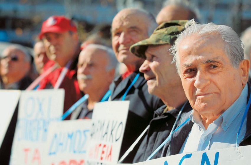 Αναδρομικά μετά την πληρωμή: Ποιες κινήσεις πρέπει να κάνουν οι συνταξιούχοι
