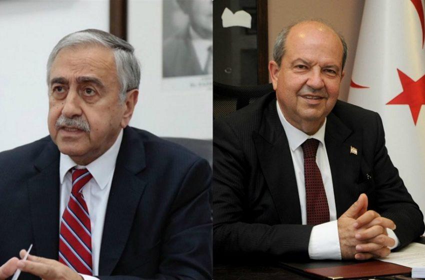 Κρίσιμες εκλογές στα κατεχόμενα: Οι Τουρκοκύπριοι θέλουν Ακιντζί που καταγγέλλει απειλές εναντίον του – Ο Ερντογάν στηρίζει Τατάρ