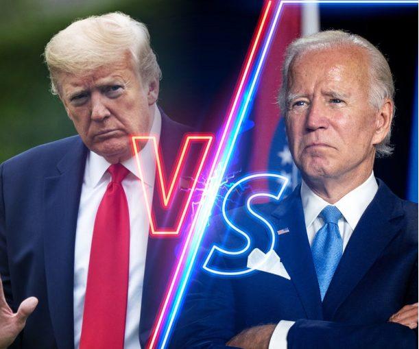 Bloomberg: Αυτός θα είναι ο μεγάλος χαμένος των αμερικανικών εκλογών