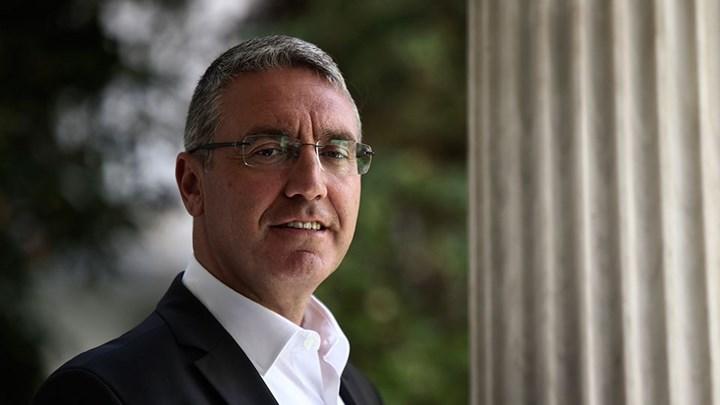 Απίθανη πρόκληση από τον Τούρκο Πρέσβη: Δημοκρατία είναι η χώρα που έφερε στην Κύπρο την ειρήνη (vid)
