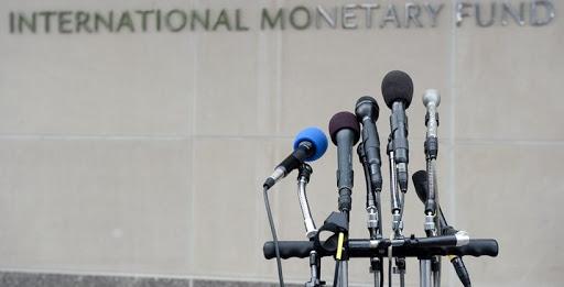 ΔΝΤ: Κακό σενάριο για νέα ανακεφαλαιοποίηση τραπεζών και μακρόχρονη καθίζηση του τουρισμού- Πρόβλεψη για ύφεση 9,5% και ανεργία στο 20%